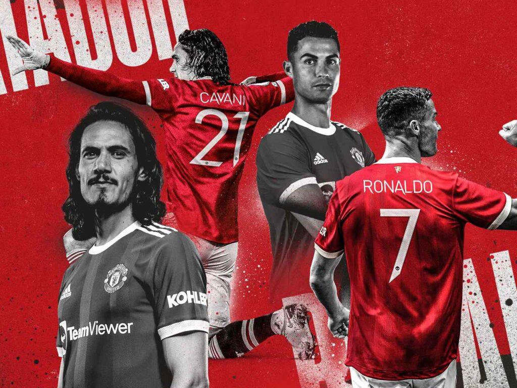 Edi Ronaldo Number 1920x10801630657704721 medium 1