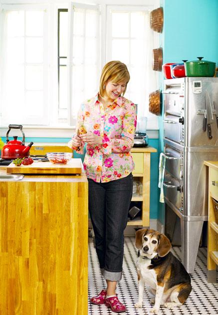 Anna Olsons Kitchen Ideasgn