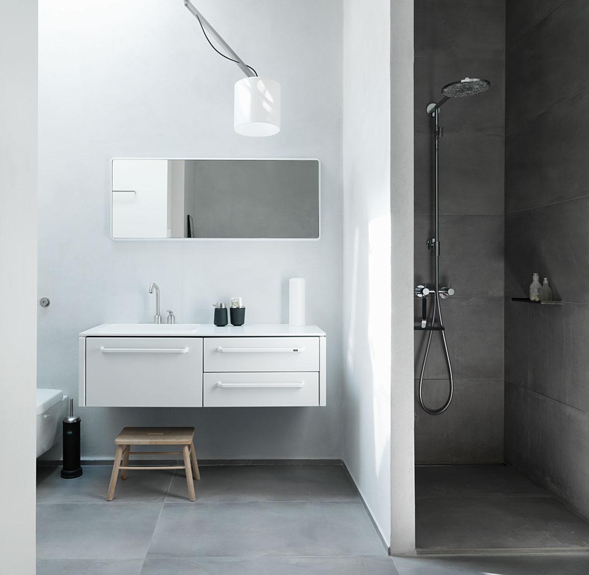 Vipp Bathroom Modules Ideasgn