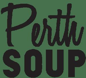 Perth-Soup-01