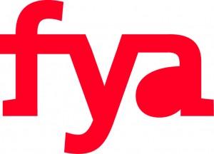 FYA logo