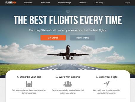 ss-flightfox