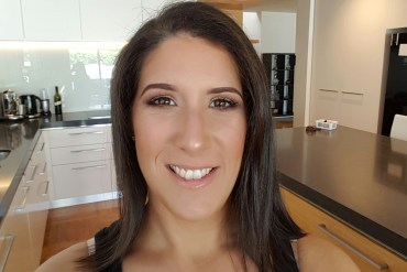 Emma Hoffman, Blockbid