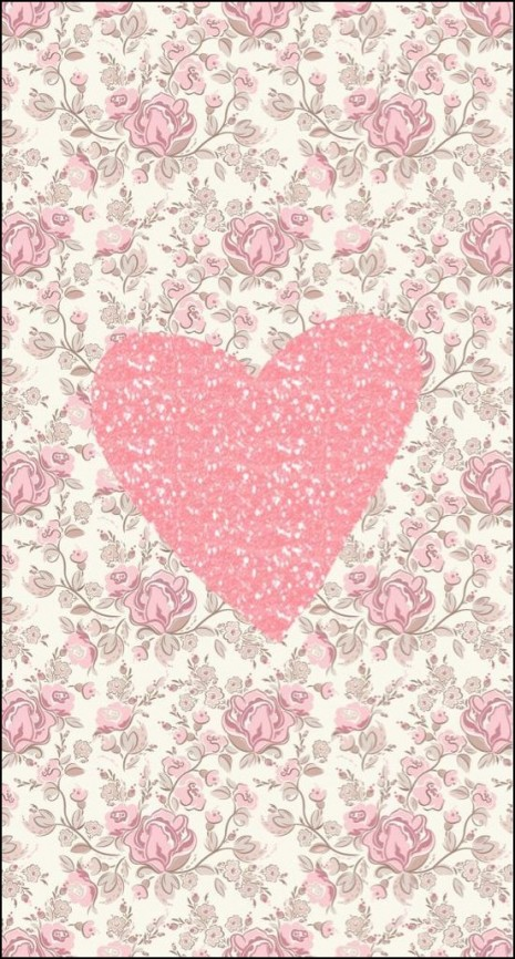 Dia Amistad Y Manualidades Para El Del Amor