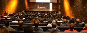 ideas-imprescindibles-miriam-subirana-conferencia-caixaforum-publico-4