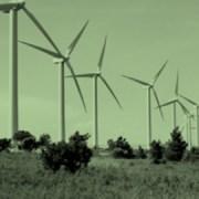 Desarrollo Sostenible-Ideas-Imprescindibles-2