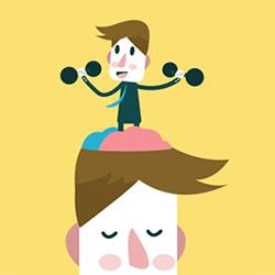 psicologia-consciencia-coaching-2