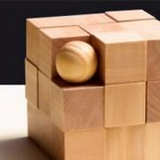 taller-conciencia-mele-2