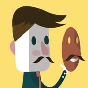 coaching-eneagrama-personalidad-borja-vilaseca