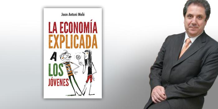 economia-libro-antoni-mele