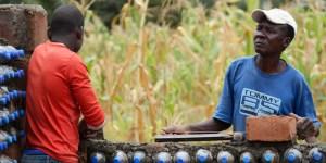 educacion-reciclaje-tanzania-born-learn