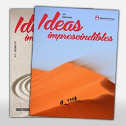 revistas-ideas-imprescindibles-2