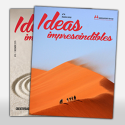 revistas-ideas-imprescindibles-2