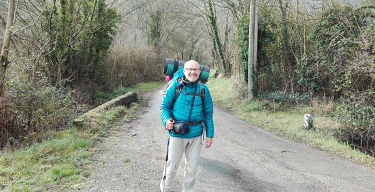 2-2-23-febrero-caminantes-mediapost-ideas-imprescindibles