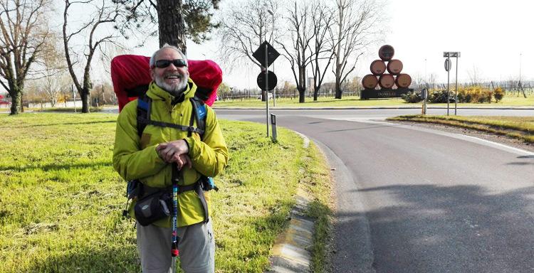 20d-marzo-caminantes-mediapost-ideas-imprescindibles
