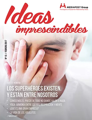 Revista-13-Ideas-Imprescindibles
