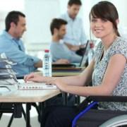 discapacidad-empresa