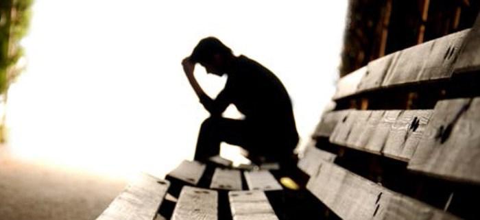conciencia-ansiedad