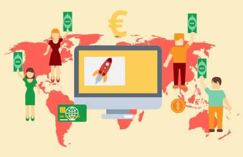 crowdfunding-ideas-imprescindibles