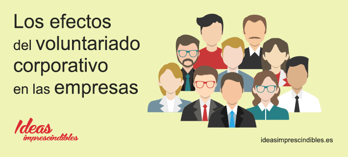 voluntariado-corporativo-empresas