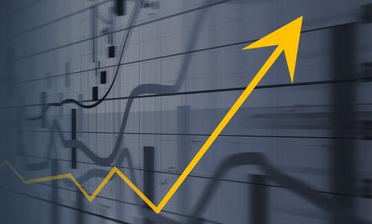 crecimiento-economico-desigualdad
