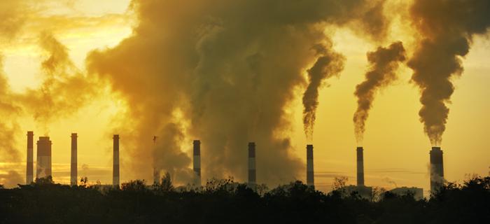 economia-cambio-climatico