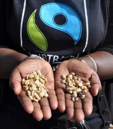 fairtrade-comercio-justo-objetivos