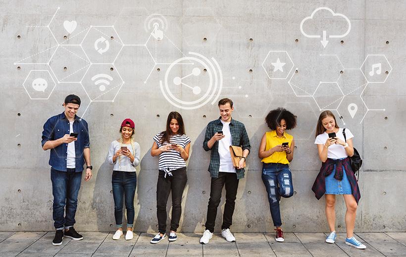 apps-barrios-comunicacion