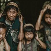 derechos-humanos-pobreza