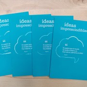 revista-ideas-imprescindibles-mediapost