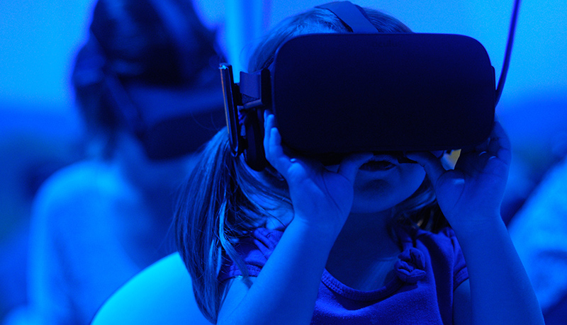 realidad-virtual-futuro