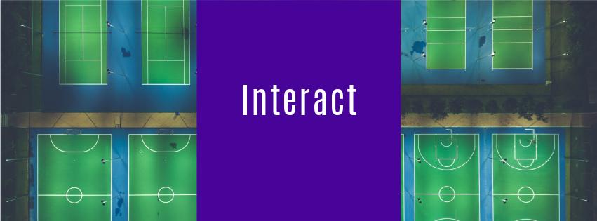 interact.jpg