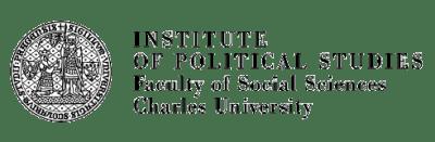 FSV_IPS_logo_final