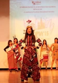 Fashion Show (1)