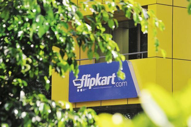 flipkart4