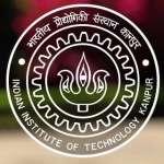 Group logo of MBA IIT Kanpur