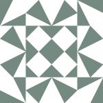 Group logo of BIMTECH, Greater Noida