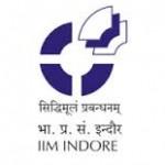 Group logo of IIM INDORE (PGP-Mumbai)