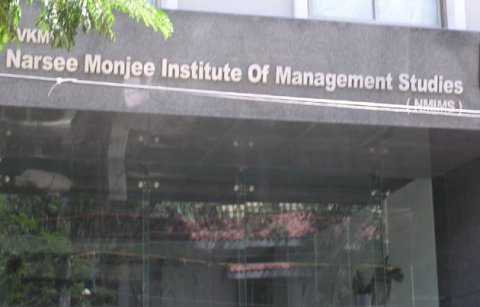 NMIMS Mumbai Placements 2015: 121 Companies on campus