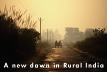 rural_dawn