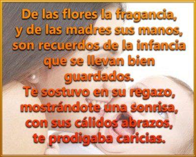 Imgenes Frases Y Poemas De Amor Cario Y Reconocimiento