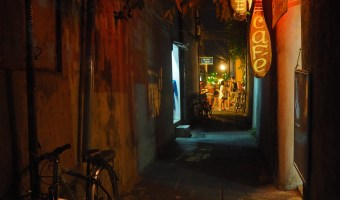 Hoi An in Photos