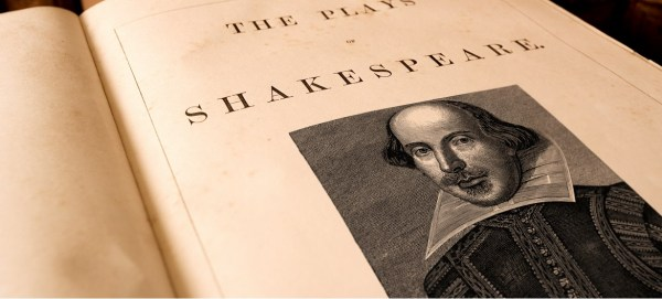Our Favorite Shakespeare Quotes Used In Business - IDEAS ...