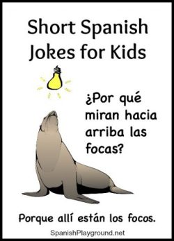jokes-for-children-learning-spanish-frame-344x478