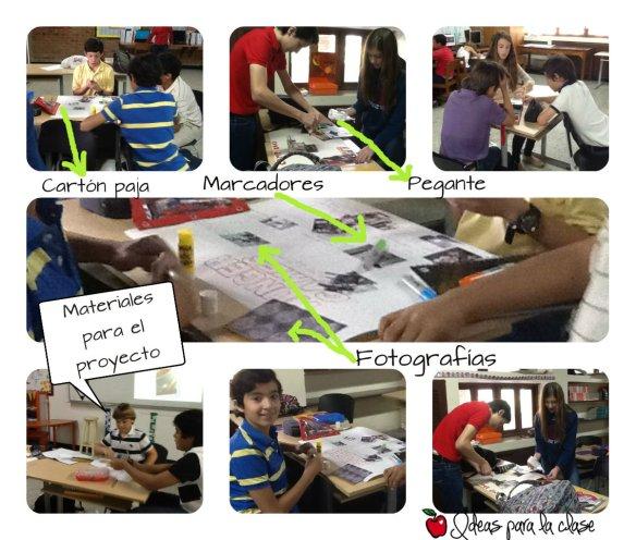 collage materiales afiche 7