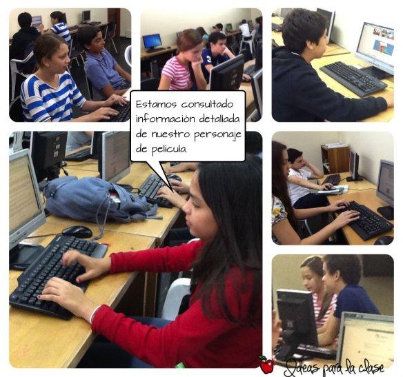computadores7maria2