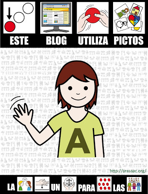 este_blog_utiliza_pictos_arasaac