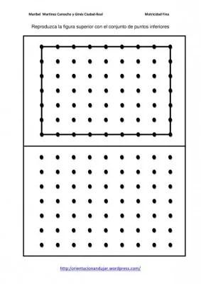 grafomotricidad-nivel-alto-con-puntos_01 -283x400