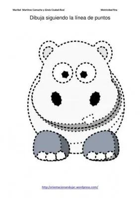 MOTRICIDAD-FINA-CON-ANIMALES-IMAGENES_01-282x400