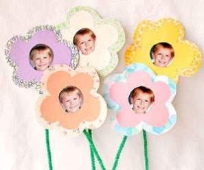300x250_bouquet1_rdax_65